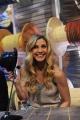 Roma puntata speciale de Affari tuoi- carnevale, nella foto: Lorella Cuccarini