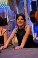 Roma puntata speciale de Affari tuoi- carnevale, nella foto: Simona Molinari