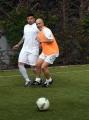 05/05/2016 Roma allenamento de La partita del cuore, nella foto: Diego Bianchi