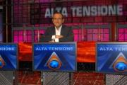 21/04/08 alta tensione il nuovo quiz presentato da Carlo Conti in onda alle 18,50 su raiuno tutti i giorni