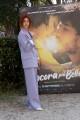 Foto/IPP/Gioia Botteghi Roma 14/09/2021 Photocall di presentazione del film Ancora più bello, nella foto  Gaja Masciale Italy Photo Press - World Copyright