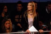 14/11/08 puntata di Anno zero nella foto Margherita Grambassi