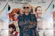 Foto/IPP/Gioia Botteghi Roma 26/09/2019 Presentata del film Appena un minuto, nella foto : Loretta Goggi Italy Photo Press - World Copyright