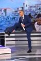 25/09/2016 Roma prima puntata de L'Arena , di Massimo Giellti su rai uno