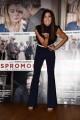 Foto/IPP/Gioia Botteghi Roma 08/11/2019 presentazione del film Aspromonte, nella foto Elisabetta Gregoraci Italy Photo Press - World Copyright