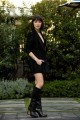 Foto/IPP/Gioia Botteghi Roma 16/10/2019 Photocall della serie tv Netflix BABY 2 , nella foto : Alice Pagani Italy Photo Press - World Copyright