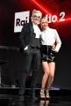 Foto/IPP/Gioia Botteghi Roma 03/07/2020 trasmissione radio 2 Back2Back con Ema Stokholma, ospite della puntata Morgan Italy Photo Press - World Copyright