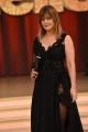 01/04/2017 Roma puntata di ballando con le stelle del 1 aprile, nella foto Nastassja Kinski