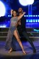 Foto/Gioia Botteghi 19/05/2018 Roma, Serata finale di Ballando con le stelle, nella foto: terzi classificati, Gessica Notaro e Stefano Oradei  Italy Photo Press - World Copyright