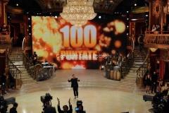 07/12/2013 Roma ultima puntata di Ballando con le stelle, nella foto: Paolo Belli