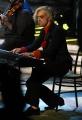 29/04/2017 Roma puntata finale di Ballando con le stelle, nella foto: Morgan