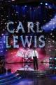 Roma 9/01/2010 prima puntata di BALLANDO CON LE STELLE, nella foto: Carl Lewis