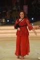 25/02/2017 Roma Prima puntata di Ballando con le stelle, nella foto: Anna La Rosa e Stefano Oradei