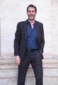 Foto/IPP/Gioia Botteghi Roma 21/03/2019 Presentazione del film Bentornato Presidente, nella foto: PAOLO CALABRESI Italy Photo Press - World Copyright