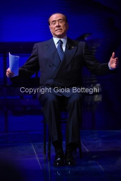 Foto/IPP/Gioia Botteghi 04/11/2017 Roma Festa del cinema di Roma Red carpet Paolo Genovese e signora Italy Photo Press - World Copyright