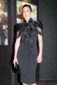 Gioia Botteghi OMEGA 24/01/07 Presentazione del film Blood diamond nelle foto:  Jennifer Connelly