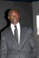 Gioia Botteghi OMEGA 24/01/07 Presentazione del film Blood diamond nelle foto: Djimon Hounsou,