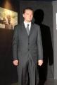 Gioia Botteghi OMEGA 24/01/07 Presentazione del film Blood diamond nelle foto: Leonardo Di Caprio,