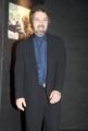Gioia Botteghi OMEGA 24/01/07 Presentazione del film Blood diamond nelle foto:  Il regista Ed Zwick