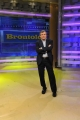 Roma 25/02/2010 brontolo Nuovo programma di raitre in onda la mattina del giovedì alle 11,30 condotto da Oliviero Beha