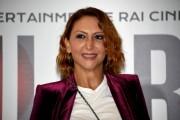 Foto/IPP/Gioia Botteghi Roma 23/09/2020 resentato il film Burraco Fatale, nella foto : Paola Minaccioni Italy Photo Press - World Copyright