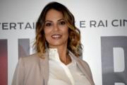 Foto/IPP/Gioia Botteghi Roma 23/09/2020 resentato il film Burraco Fatale, nella foto : Morena Gentile Italy Photo Press - World Copyright