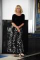 Foto/IPP/Gioia Botteghi Roma 23/09/2020 resentato il film Burraco Fatale, nella foto : Angela Finocchiaro Italy Photo Press - World Copyright
