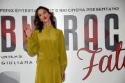 Foto/IPP/Gioia Botteghi Roma 23/09/2020 resentato il film Burraco Fatale, nella foto : Caterina Guzzanti Italy Photo Press - World Copyright
