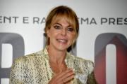 Foto/IPP/Gioia Botteghi Roma 23/09/2020 resentato il film Burraco Fatale, nella foto : Claudia Gerini Italy Photo Press - World Copyright