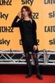 Foto/IPP/Gioia BotteghiRoma 13/05/2019 Photocall della serie tv Sky CATCH-22 , red carpet, nella foto: Viola PizzettiItaly Photo Press - World Copyright