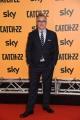 Foto/IPP/Gioia BotteghiRoma 13/05/2019 Photocall della serie tv Sky CATCH-22 , red carpet, nella foto: Luke DaviesItaly Photo Press - World Copyright