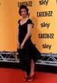 Foto/IPP/Gioia Botteghi Roma 13/05/2019 Photocall della serie tv Sky CATCH-22 , red carpet, nella foto: Tessa Ferrer Italy Photo Press - World Copyright