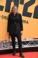 Foto/IPP/Gioia Botteghi Roma 13/05/2019 Photocall della serie tv Sky CATCH-22, nella foto: Ellen Kuras Italy Photo Press - World Copyright