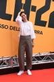 Foto/IPP/Gioia Botteghi Roma 13/05/2019 Photocall della serie tv Sky CATCH-22, nella foto: Tessa Ferrer Italy Photo Press - World Copyright