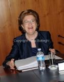 18/07/2012 presidente della rai tarantola pool