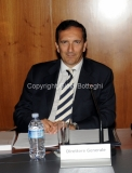 18/07/2012 direttore generale rai Gubitosi pool