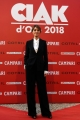 Foto/IPP/Gioia Botteghi07/06/2018 Roma, Photocall ciak d'oro, nella foto: Paola Cortellesi  Italy Photo Press - World Copyright