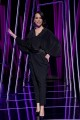 Foto/IPP/Gioia BotteghiRoma 18/02/2021 Trasmissione di rai uno Ciao maschio, nella foto la conduttrice Nunzia De GirolamoItaly Photo Press - World Copyright