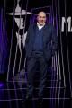 Foto/IPP/Gioia BotteghiRoma 18/02/2021 Trasmissione di rai uno Ciao maschio, nella foto l'ospite Guido CrosettoItaly Photo Press - World Copyright