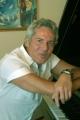 Gioia Botteghi/OMEGA 14/09/05 Claudio Baglioni
