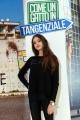 Foto/IPP/Gioia Botteghi 22/12/2017 Roma, presentazione del film come un gatto in tangenziale, nella foto : Alice Maselli Italy Photo Press - World Copyright