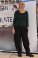 Foto/IPP/Gioia Botteghi 22/12/2017 Roma, presentazione del film come un gatto in tangenziale, nella foto : la sceneggiatrice Giulia Calenda Italy Photo Press - World Copyright