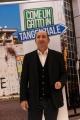 Foto/IPP/Gioia Botteghi 22/12/2017 Roma, presentazione del film come un gatto in tangenziale, nella foto : Antonio Albanese Italy Photo Press - World Copyright