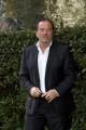 Foto/IPP/Gioia Botteghi Roma 16/01/2020 Presentazione della fiction di rai uno in tre puntate COME UNA MADRE, nella foto: Sebastiano Somma  Italy Photo Press - World Copyright