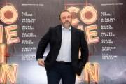 """Foto/IPP/Gioia Botteghi Roma 07/06/2021 Photocall del film """"Comedians"""" nella foto : Natalino Balasso Italy Photo Press - World Copyright"""