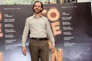 """Foto/IPP/Gioia Botteghi Roma 07/06/2021 Photocall del film """"Comedians"""" nella foto : Marco Bonadei Italy Photo Press - World Copyright"""