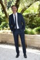 Foto/IPP/Gioia Botteghi Roma 07/06/2019 presentazione delle trasmissioni estive di rai 1,LA VITA IN DIRETTA ESTATE, nella foto: Beppe Convertini Italy Photo Press - World Copyright