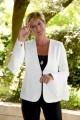 Foto/IPP/Gioia Botteghi Roma 07/06/2019 presentazione delle trasmissioni estive di rai 1, UNO MATTINA ESTATE : Valentina Bisti Italy Photo Press - World Copyright
