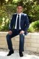 Foto/IPP/Gioia Botteghi Roma 07/06/2019 presentazione delle trasmissioni estive di rai 1, UNO MATTINA ESTATE : Roberto Poletti Italy Photo Press - World Copyright