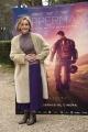 Foto/IPP/Gioia Botteghi Roma30/01/2019 Presentazione del film Copperman, nella foto: Galatea Ranzi Italy Photo Press - World Copyright